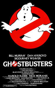 Ghostbusters_cover