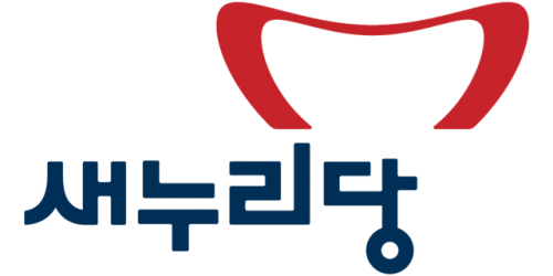 Saenuri_party_logo